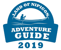 Land of Nipigon Adventure Guide
