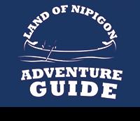 Land of Nipigon Adventure Guide
